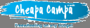 Cheapa Campa RV Rental in Australia