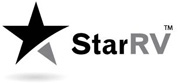 Star RV Hire in the USA
