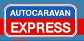 Autocaravan Express RV hire in Spain