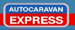 Autocaravan Express RV Rental in Spain